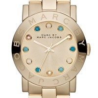 Women's MARC BY MARC JACOBS 'Amy' Bracelet Watch, 37mm