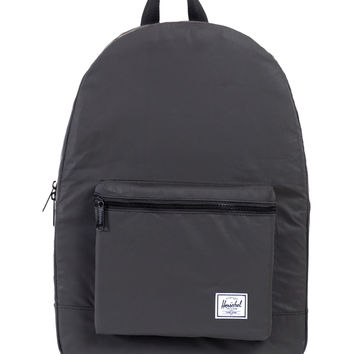 Herschel Supply Packable 3M Backpack - Black