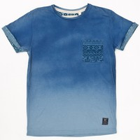 Ethan Tee for Boys