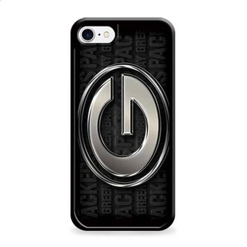 Green Bay Packers raised letters iPhone 6 Plus | iPhone 6S Plus case
