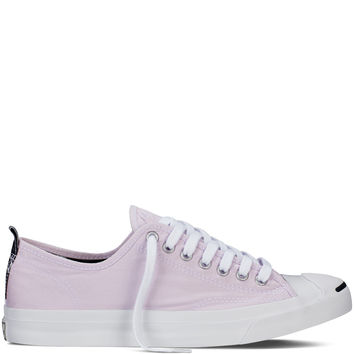 Jack Purcell Hawaiian Twill