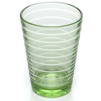 iittala Aino Aalto 11.75 Oz. Glass (Set of 2)