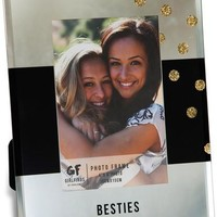 Besties Picture Frame