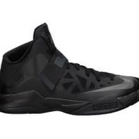 Nike Store. Nike Zoom Soldier VI Men's Shoe