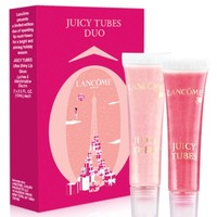 Lancôme Juicy Tubes Set ($38 Value) | Nordstrom