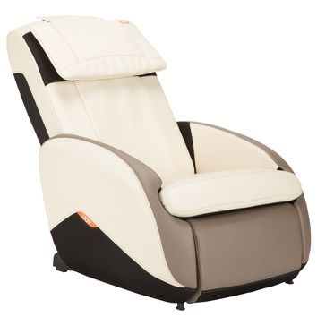"Human Touch ""iJoy® Active 2.0"" Perfect Fit Massage Chair"