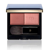 Cle De Peau Powder Blush Duo Refill NEW!