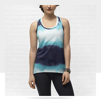 Check it out. I found this Nike Boxy Women's Running Tank Top at Nike online.