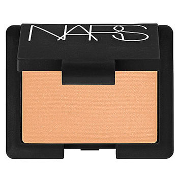 Sephora: NARS : Guy Bourdin Holiday Collection Limited Edition Cinematic Eye Shadow  : eyeshadow