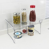 Kitchen Storage Rack [11617607055]