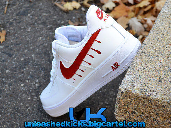 air force 1 pas cher 37