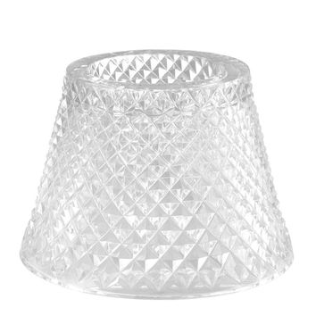 Candle Holder Shade | Eichholtz Lilly