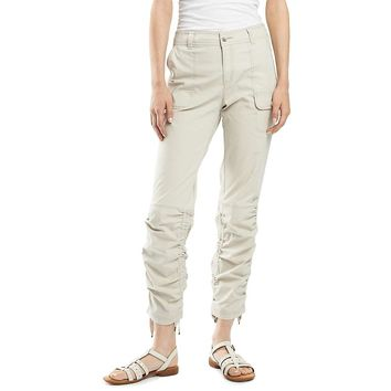 Woolrich Laurel Run Convertible Pant - Women's
