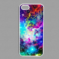 Magical Starry Sky 3  -- iPhone case,iPhone protect,iPhone4 case,iPhone5 case,hard plastic case,personalized covers