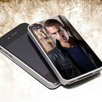 Theo James Four customized iphone 4/4s/5/5s/5c, samsung galaxy s3/s4/s5 and ipod touch 4/5 cases