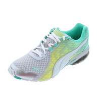 Puma Womens Volita Mesh Lightweight Running, Cross Training Shoes