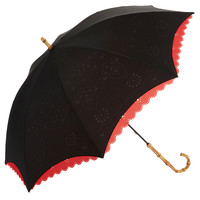 Laser Cut Walker Umbrella - Umbrellas - Bags & Accessories - Topshop USA