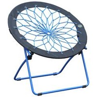 Bungee Chair - Blue