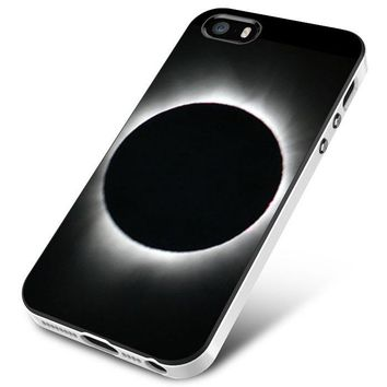 Sun Eclipse Danisnotonfire iPhone 5 | 5S | 5SE Case Planetscase.com