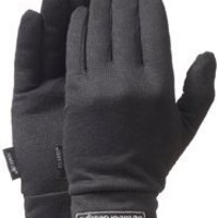 Outdoor Designs Layeron Glove