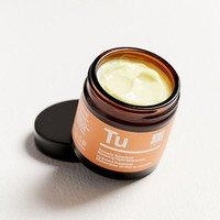 Dr. Botanicals Turmeric Superfood Restoring Night Moisturizer | Urban Outfitters