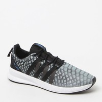adidas SL Loop Grey & White Shoes - Mens Shoes - Grey