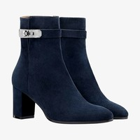 Saint Germain ankle boot
