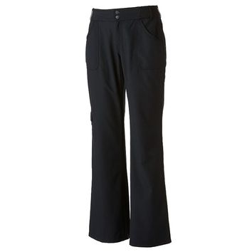 Tek Gear Elements Twill Pants