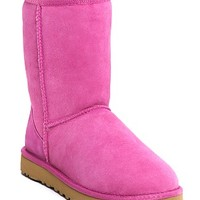 colorful short classic uggs - Google Search