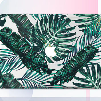 Tropical Macbook Cover Laptop Pro Macbook  Pro 13 Case 13 Macbook Air Tropical 15 Macbook Pro 11 Macbook Air Case Macbook Air Cover MC2032