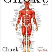 BARNES & NOBLE | Choke by Chuck Palahniuk | NOOK Book (eBook), Paperback, Hardcover, Audiobook, Other Format