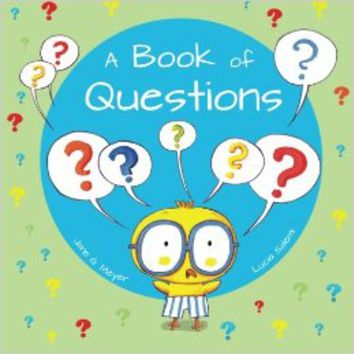 The Book of Questions Paperback – April 6, 2016