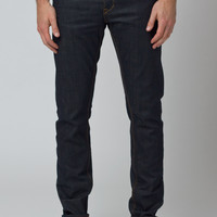 Martin Original Raw Selvage