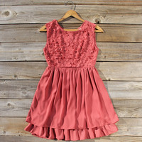 Mill Creek Dress