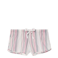 Lightweight Drawstring Short - Victoria's Secret