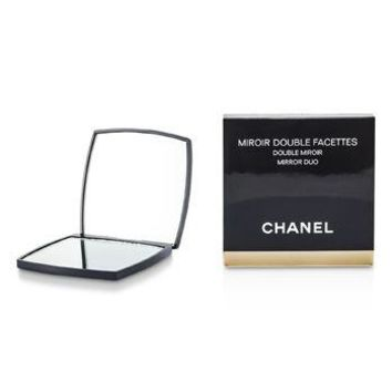 Chanel Miroir Double Facettes Mirror Duo Make Up