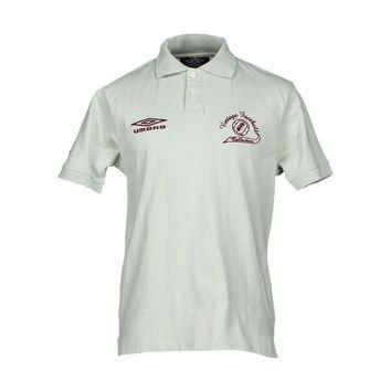 Umbro Polo Shirt