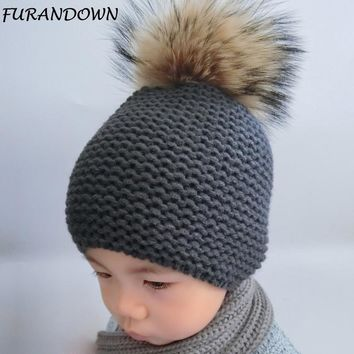 59197a5a7 Best Grey Baby Hats Products on Wanelo