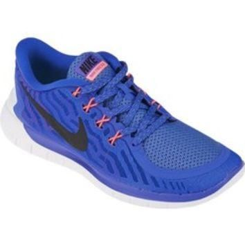 Academy - Nike Women's Free 5.0 Running Shoes
