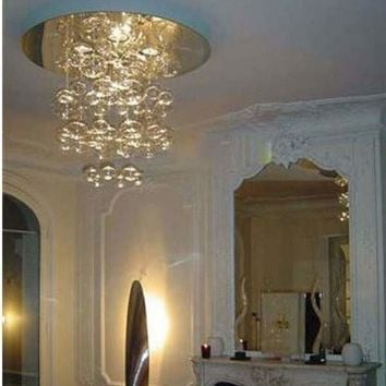 murano due lighting living room dinning. Height 40cm Murano Due Bubble Glass Chandelier Suspension Light Lighting Living Room Dinning