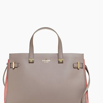 Kate Spade Parker Street Aisley