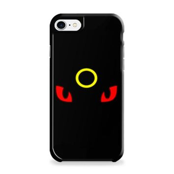 Pokemon Umbreon iPhone 6 | iPhone 6S Case