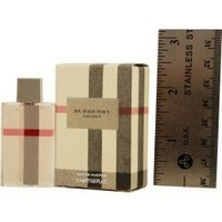 BURBERRY LONDON by Burberry (WOMEN)