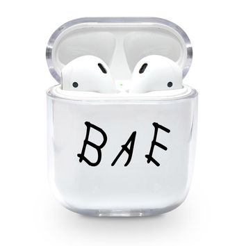 BAE Airpods Case