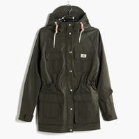 PENFIELD® VASSAN PARKA JACKET