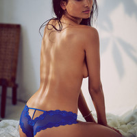 T-back Cheeky Panty - Very Sexy - Victoria's Secret
