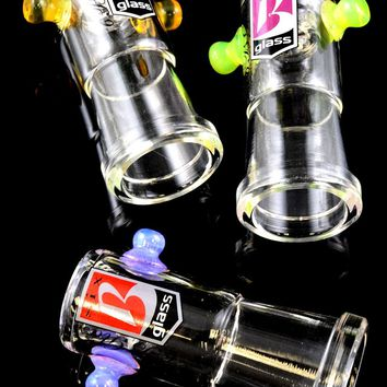 18.8mm Female Screen Bowl - BS458
