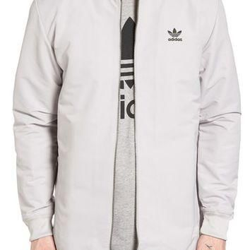 adidas Originals Fallen Future SST Jacket | Nordstrom