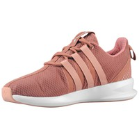 adidas Originals SL Loop Racer - Women's at Foot Locker