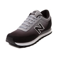 Womens New Balance 501 Gradient Athletic Shoe